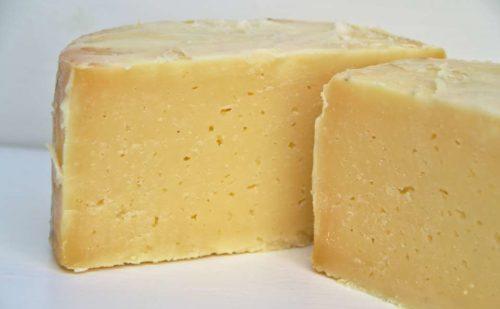 Comprar queso de oveja online gourmet