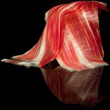 Comprar jamon iberico y paletas ibéricas online