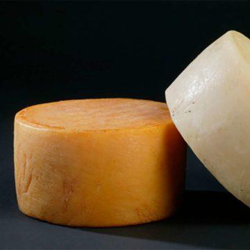 Comprar quesos ahumados online gourmet