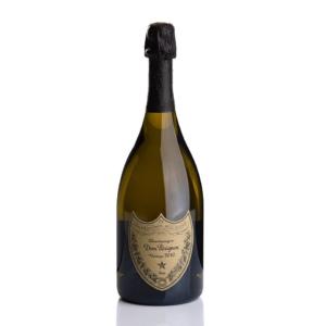 Champagne Dom Perignon Vintage a domicilio