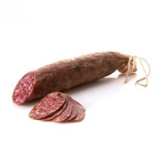 Comprar salchichón ibérico online al mejor precio
