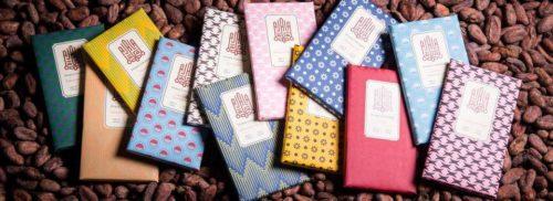 Comprar chocolate ajala online gourmet