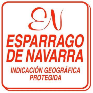Comprar espárragos de Navarra online a domicilio