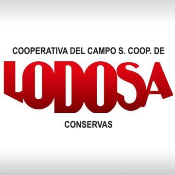 Conservas Lodosa. Compra online conservas Lodosa a domicilio