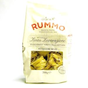 Fettuccine nº89 Rummo online