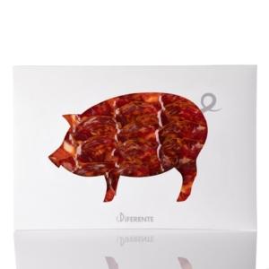 Comprar Chorizo Joselito Ibérico de bellota