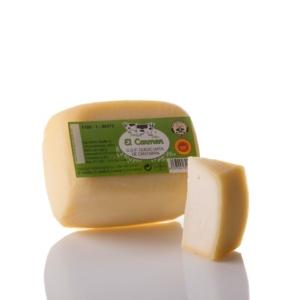 Queso de nata de Cantabria El Carmen online