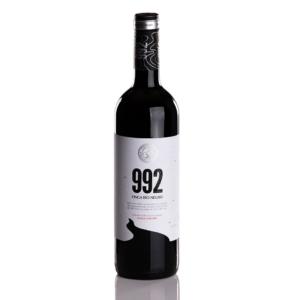 992 Finca Río Negro online a domicilio