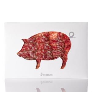 Salchichon joselito online al mejor precio