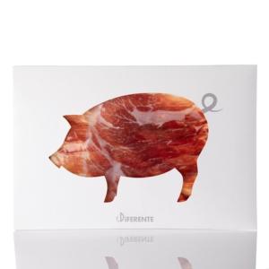 Jamon iberico cebo online al mejor precio