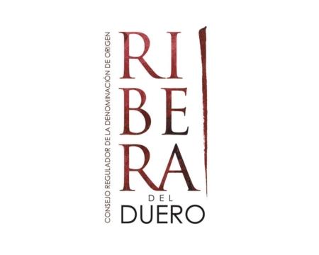 Compra online los mejores vinos de Ribera del Duero